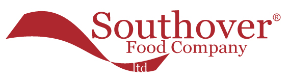 Southover Food Company logo - Sussex sponsor