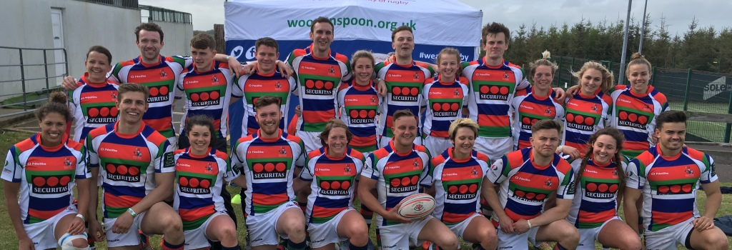 Wooden Spoon Sevens Rugby Teams And Fixtures This Year Wooden Spoon