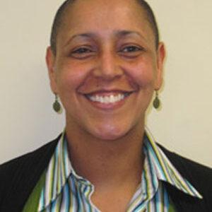 Alison Lowe, Trustee
