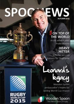 front-cover-of-spoonews-2015