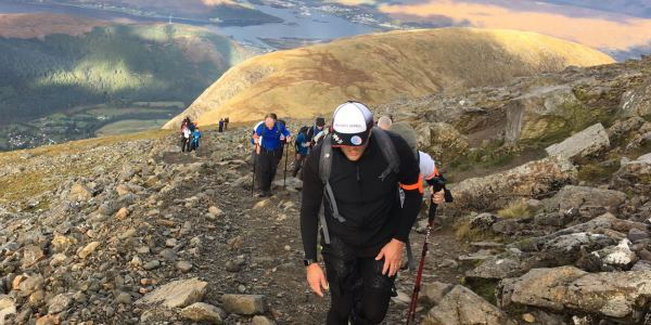 Honda-three-peaks-challenge-for-wooden-spoon-childrens-charity