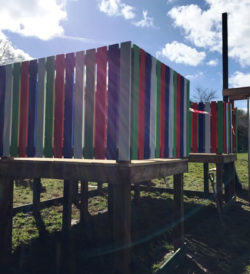 Devon Big Build