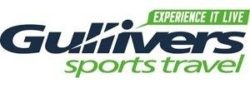 Gullivers Sports Travel web 300x100