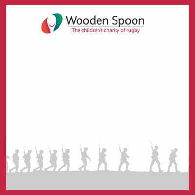 Wooden Spoon Events Calendar Find Out Whats On Near You Wooden