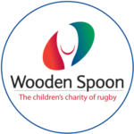 Wooden Spoon COVID-19 information